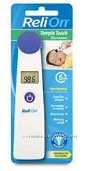 сенсорный термометр ReliOn из США