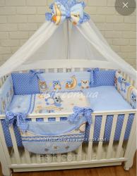 Аsik детское постельное белье