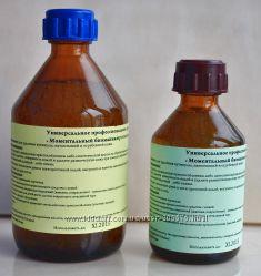 Биогель для педикюра и биоманикюра.