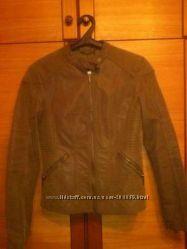 Демисезонная куртка Reserved