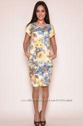 Модная одежда родом из Италии низкие цены