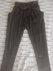 Штаны, брюки Calvin Klein
