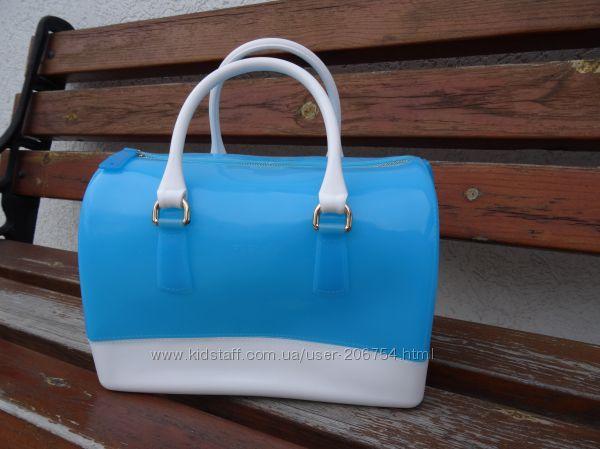 Купить сумку из силикона от Sabellino SO-17095-86 в