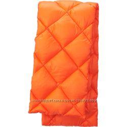 Ультралегкие пуховые шарфы UNIQLO, Оригинал в наличии
