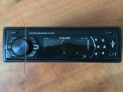 CYCLON MP-1007GR