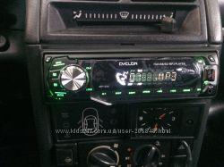 сусlon-1080 в Донецке цена в рублях