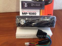 CYCLON MP-1080  1900 руб.