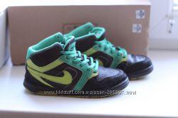 Кроссовки Nike SB  р. 28, 5