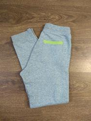 Спортивные штаны H&M 9-10 лет