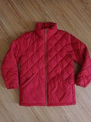 Демисезонная куртка Gap, 12 лет