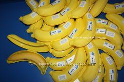 Ланч бокс для банана, идеально школьникам Турция Новое В наличии Распродажа