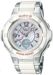 CASIO Baby-G Composite Line BGA-1200C-7BJF