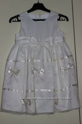 Нарядное платье BONNE JEAN