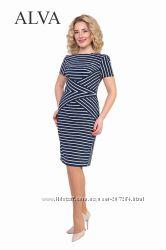 СП женской одежды ТМ Alva. Заказ 21 июня
