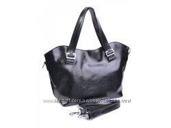 Кожаные сумки, клатчи- 4cases. ставка СП 5