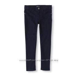 Сhildrensplace котоновые брюки, новое