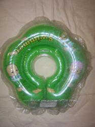 Продам круг для купания Baby Swimmer