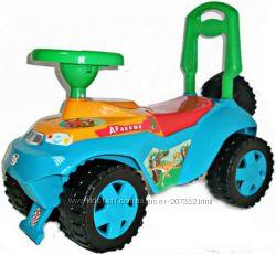 СП игрушек по низким ценам, заказы 2 раза в нед, в ассортименте более 3000