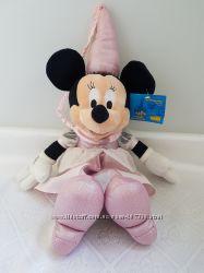 Оригінальні мишки Мінні, Дісней, висота 25 і 50 см