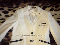 Классный пиджак Ferre