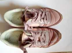 ESPRIT кроссовки женские 39 размер