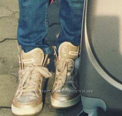 c0dd1602a Детские ботинки Geox - купить в Украине - Kidstaff