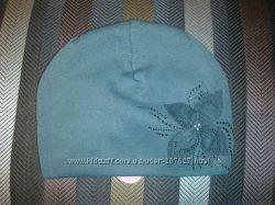 Женская шапочка Лотос в наличии