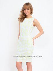 Летнее платье-футляр Top Secret  размер 36