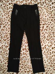 Брюки штаны Albero 152