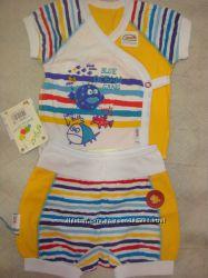 Комплекты Smil для новорожденных по закупке