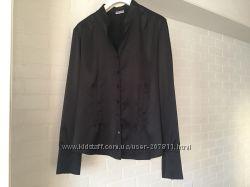 Элегантная блуза Gerry Weber размер 18uk наш 50-54