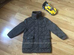 Куртка деми Gap на 4-5 лет