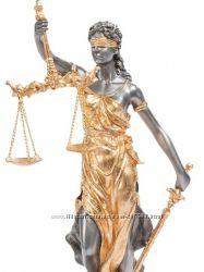 Юридические услуги. Юрист. Адвокат. Кривой Рог