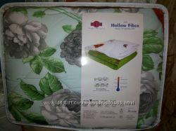 Одеяла зимние ТЕП, BalakHome