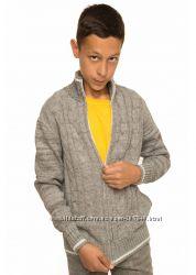 СП TASHKAN детская одежда