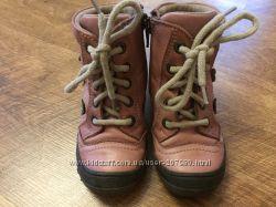 Ботиночки Froddo, 24размер