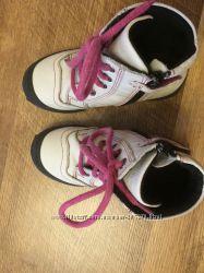 Ботиночки Froddo, 26 размер