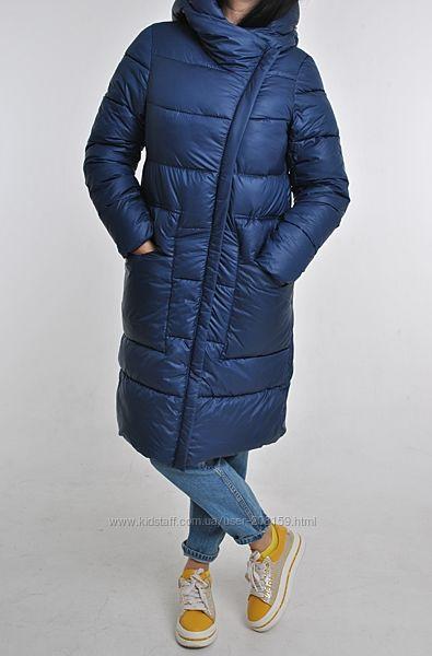 Теплый зимние куртки на тинсулейте, распродажа коллекции