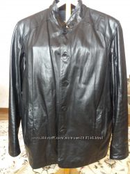 кожанный пиджак, кожаная куртка, куртка, пиджак