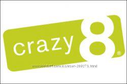 Crazy 8 ������ ��� �����