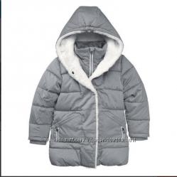 Пальто Topolino 116
