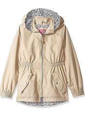 Куртка для девочки Pink Platinum