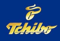 Заказы с Tchibo фришип