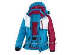 Термокуртки Crivit, ChildrensPlace новые, в наличии