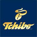 Заказы с Tchibo женская и мужская одежда