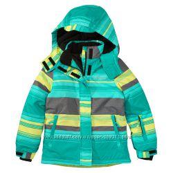 Термокуртки, пальто Topolino новые Германия