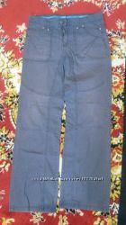 літні брюки cool club рост 164 см