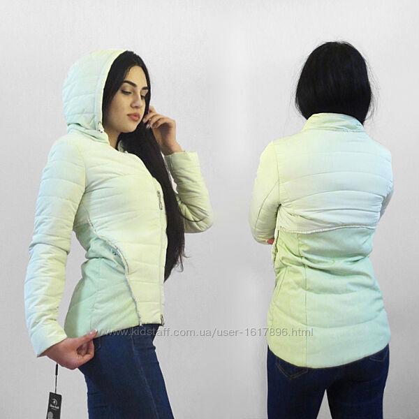 Распродажа Куртки Женские Hailuozi Фабрика Китай
