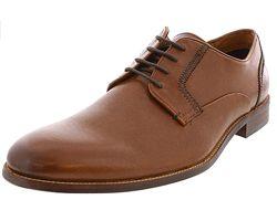 Туфли мужские Steve Madden, размер 47,5