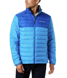 Куртка мужская Columbia, размер XL